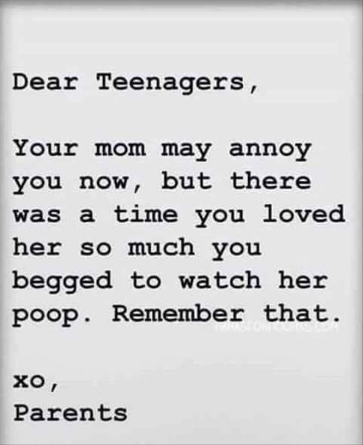 Marvelous 27 Funny Pictures For Your Monday. Fun Mom QuotesMy ...