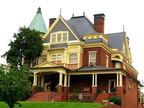 99 best images about greeneville tn on pinterest church for East tennessee home builders