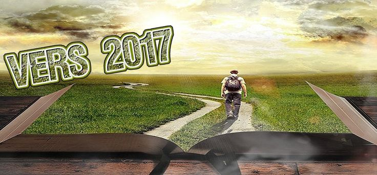 Nous aurons 7 jours de prières en préparation pour la nouvelle année 2017 à venir.  Prières pour détruire les mauvaises situations de l'année en cours et prier pour les bénédictions pour l'année 2017 qui arrive bientôt.  Débutant Samedi le 24 décembre @ 17h30 et du 25 - 30 décembre @ 18h30.   Vous êtes cordialement invité à venir prier pour votre année 2017.