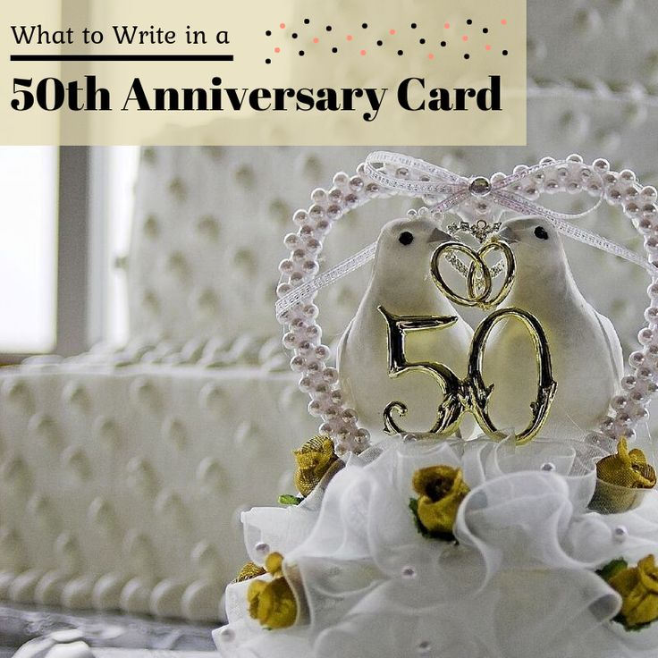 50th anniversary wishes what to write in a card  wedding