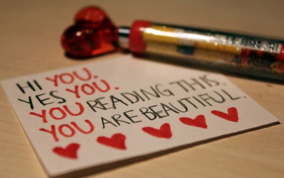 valentines meaningful quotes