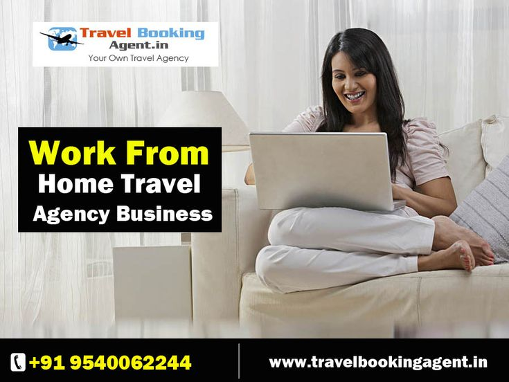 Are you planning to start travel agency business than TBA help you to start your travel  agency with your own brand.#9540062244 # https://goo.gl/T7SOXj