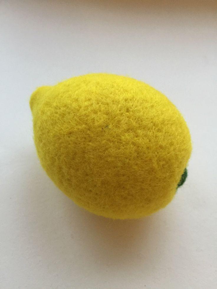 10 Ideas About Lemon Kitchen Decor On Pinterest Lemon