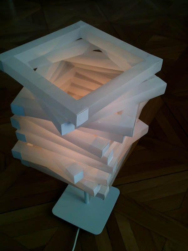 die besten 25 architektenpapier ideen auf pinterest kreativmesse frankfurt 2016. Black Bedroom Furniture Sets. Home Design Ideas