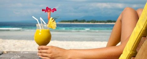 Jamaika Pauschalurlaub günstig buchen