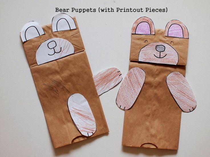 4+Paper+bag+bear+puppets.JPG (800×600)