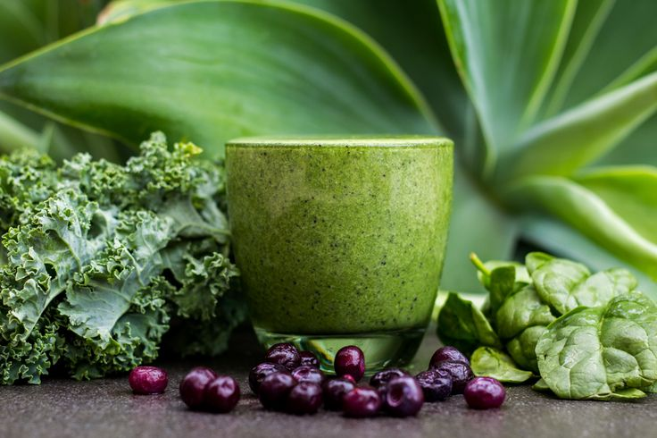We all need to add more greens to our day and what better way then in my delicious Green Shake! A perfect combination of protein & protein plus loads of antioxidants & vitamins...Want the recipe? http://www.breakfastshakes.com.au/shake-n-share-1/green-shake