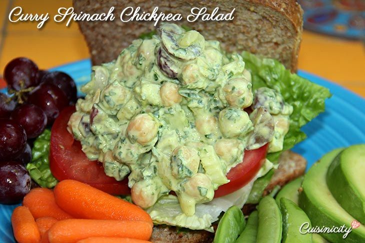 Curry-Spinach-Chickpea-Salad-Recipe-Photo