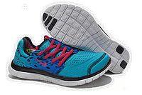 Skor Nike Free 3.0 Herr ID 0005
