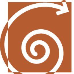 Editorial y Librería de publicaciones relacionadas a Sustentabilidad, Ecología Política y Permacultura. Lee más sobre: Permacultura en La bioguía.