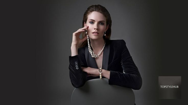 Experience Top Class Branded luxury jewellery by #topstylehub.com #topstylehub, #top #style #hub.
