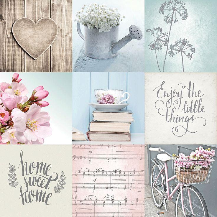 muriva-lazy-days-wallpaper-blue-pink-beige-102564-p3067-7043_image.jpg (1000×1000)