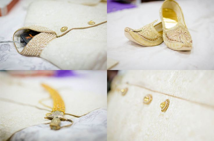 Jewels for the groom, jewels for boys,jewels for indian groom,wedding jewelery for men,wedding outfits for men