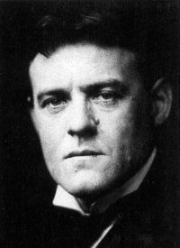 Hilaire Belloc … From blog on Belloc and Catholic France  http://corjesusacratissimum.org/2013/10/holy-france-and-catholic-europe/