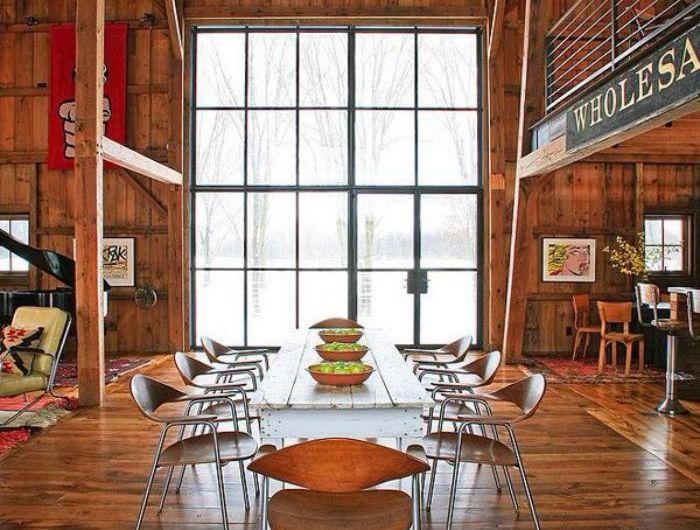 les 25 meilleures id es de la cat gorie vieilles granges sur pinterest granges rouges images. Black Bedroom Furniture Sets. Home Design Ideas