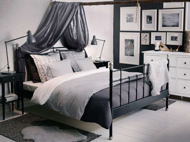 Schlafzimmer Ikea Fresh Vielfältige Ideen Für Schlafzimmer ...