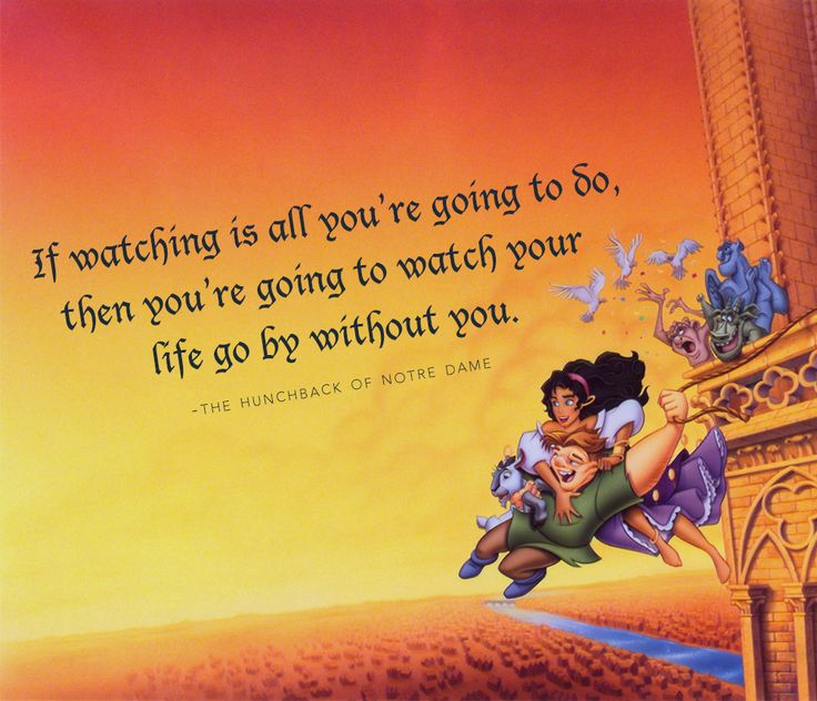 Disney Best Quotes: 671 Best Images About Disney Quotes On Pinterest