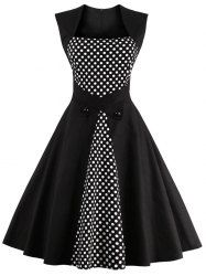 GET $50 NOW | Join Sammydress: Get YOUR $50 NOW!http://m.sammydress.com/product3103567.html?seid=7694493rg3103567