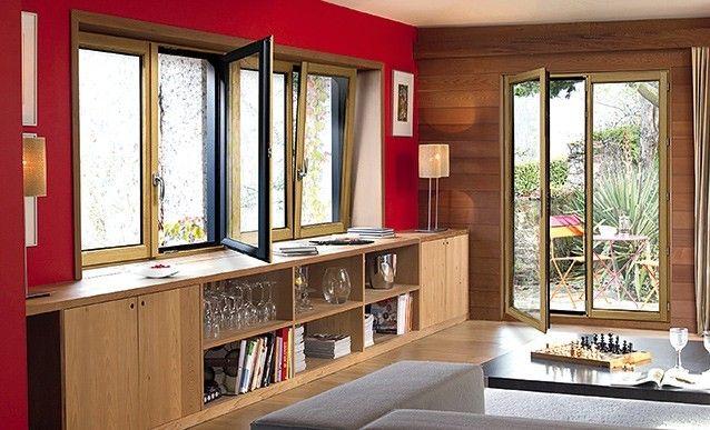 tutoriel installation d une porte fenêtre tutoriel pose d une porte ...