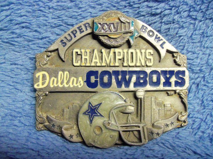 20 Best Cheerleaders Images On Pinterest Dallas Cowboy