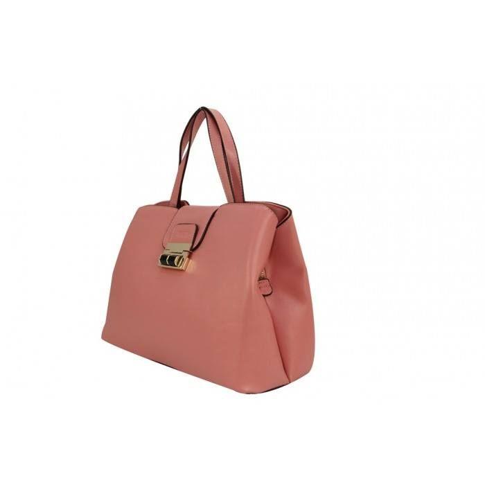 Obowiązkowy dodatek do wiosennych i letnich stylizacji? Pastelowa torebka! :) Polecamy torebkę IRENE: http://www.perfectto.eu/irene-torebka-do-reki-z-paskiem (dostępna w 2 kolorach: niebieskim i różowym). #torebka, #pastelowatorebka