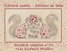 couple_ecureuils_ms