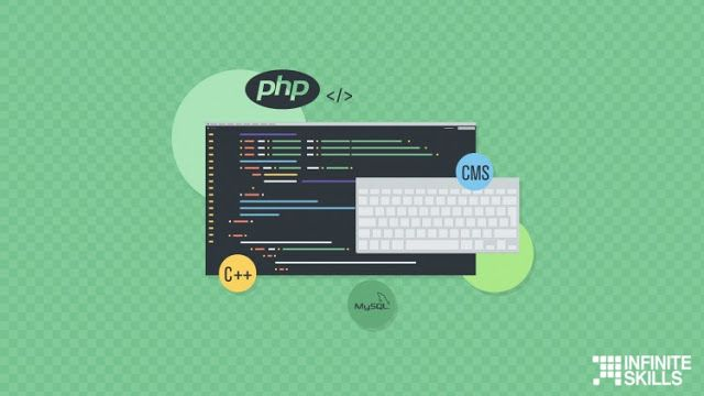 Modern web development with laravel 52 php framework udemy modern web development with laravel 52 php framework udemy coupon 50 off fandeluxe Image collections