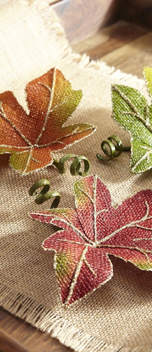 Looking for fall decor 373 best Thanksgiving