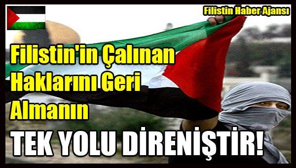 """El-Meyadin televizyonuna özel açıklamada bulunan """"Filistin İntifadasına Destek Konferansı"""" Genel sekreteri Hüseyin Emir Abdullahiyan, Tahran'da düzenlenmekte olan bu konferansın, Filistin'in bölünmesine neden olan balfor bildirisinin yayınlanışının 70. ve Kudüs'ün işgal edilişinin 50.   #filistin direnişi #filistin haber #filistin intifada #filistin intifadasına destek konferansı #iran filistin intifada konferans #islami cihad filistin"""