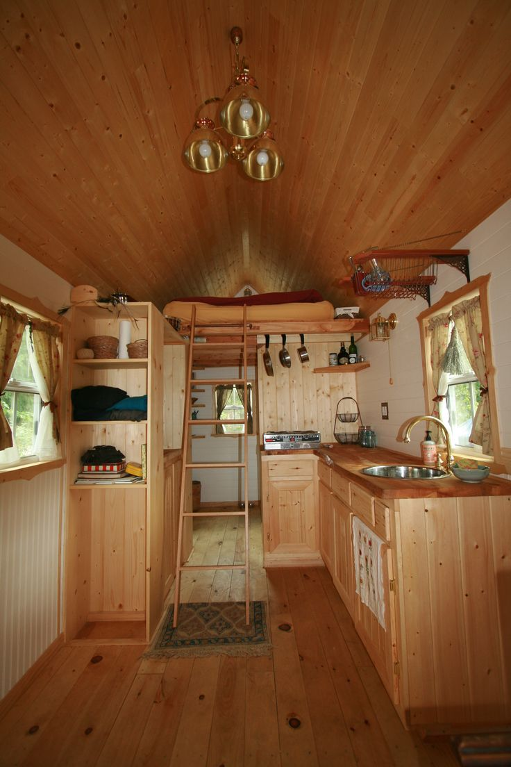 50 best tiny houses images on pinterest small houses little yellow door house tumbleweed tiny house company