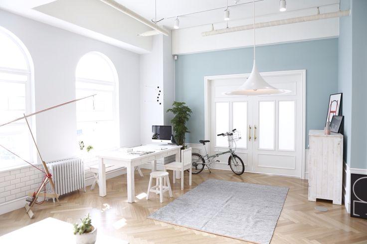 쉐비시크시리즈 테이블&데스크 www.designersroom.co.kr