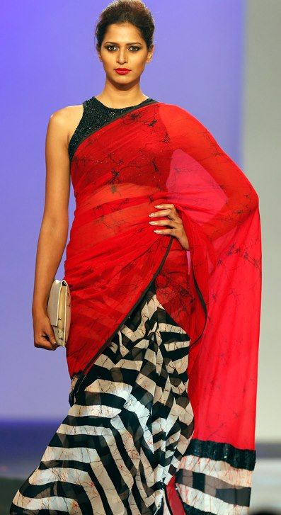 Buddhi Batik's..Sri Lankan Designer Darshi kirthisena's label