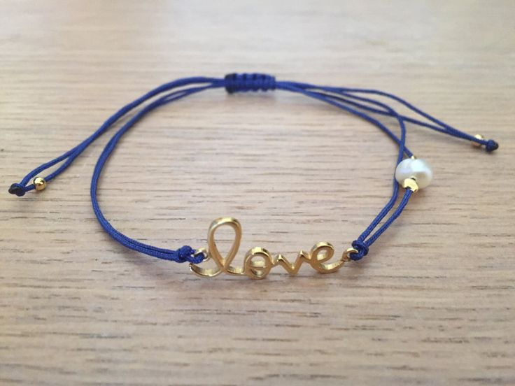 Gold 18k plated love bracelet,sterling silver 925,charm bracelet,delicate bracelet,love bracelet