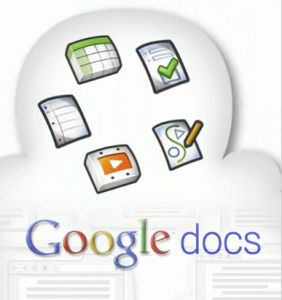 Making the Most of Google Docs: Tips & Lesson Ideas