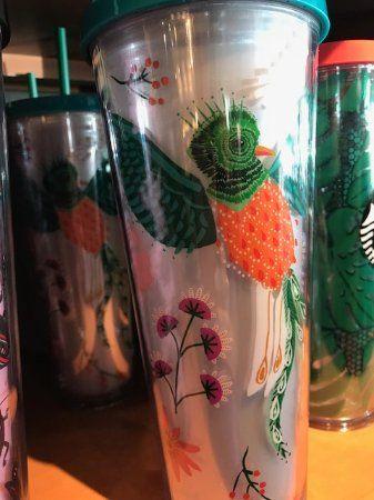Mugs for sale, Starbucks 10948 100th Avenue | RioCan Centre, Grande Prairie, Alberta