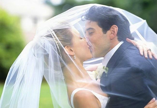 Come scegliere il velo da #sposa adatto a Te! #nozze #matrimonio #wedding
