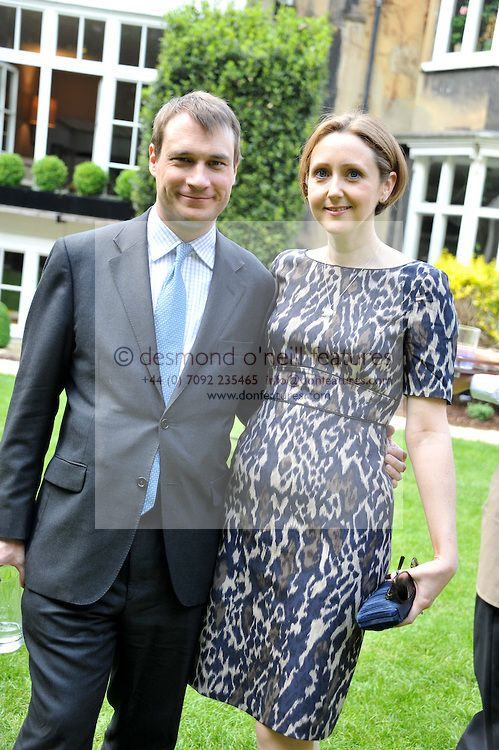 Earl Of Ulster Wedding: 9 Best Alexander Earl Of Ulster Images On Pinterest