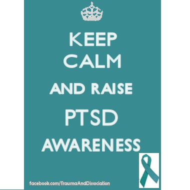PTSD Awareness Day | keep-calm-ptsd-awareness.jpg