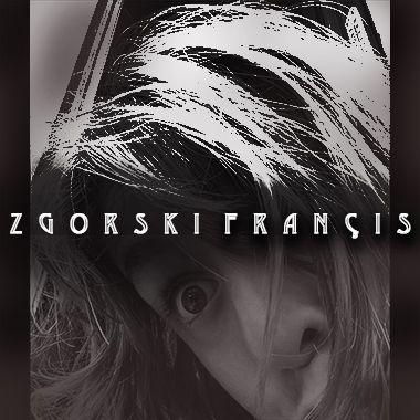 Zgorski Francis at AudioSparx