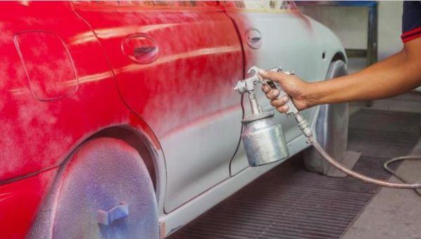 Best 25+ Car Paint Jobs Ideas On Pinterest