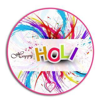 Hindu spring festival in India and Nepal  Hindi holi sms Happy holi message Holi sms in hindi Holi wishes in hindi