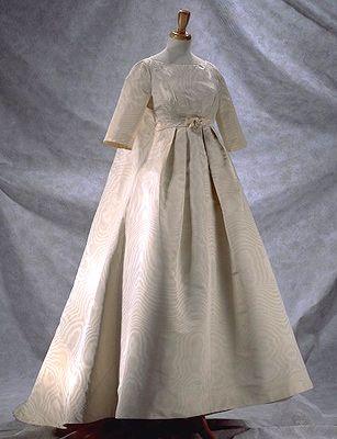 1907-1976 Victor Stiebel - the Fashion Spot