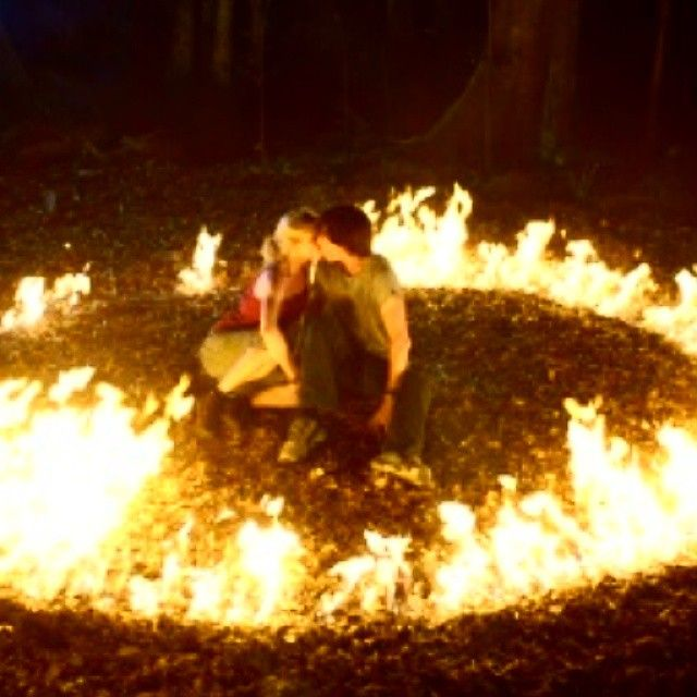 Full Movie Ring Of Fire
