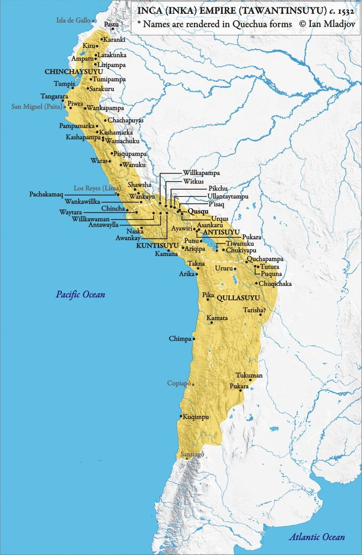 incan civilization The inca empire was easily one of the most impressive civilizations to ever rise in the americas beginning as a tribe roughly around the year 1200 ad, the inca culture would flourish in the andes mountains, extending its reach throughout the mountains of peru, and into the.