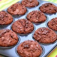Quando si comincia a seguire una dieta la rinuncia più grande, soprattutto per i golosi, sono i dolci. La dieta Dukan è particolarmente restrittiva soprattutto in fase di attacco, ma...