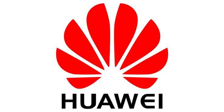 #Huawei pronta ad imitare il sistema operativo #iOS7 per i dispositivi #Android!  - http://www.keyforweb.it/huawei-emotion-3-0-ui-in-stile-ios-7-trapelano-gli-screenshot-della-nuova-interfaccia/