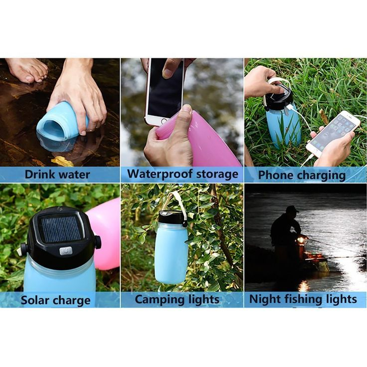 spritzwassergeschützte lampen optimale bild der bedcffedce
