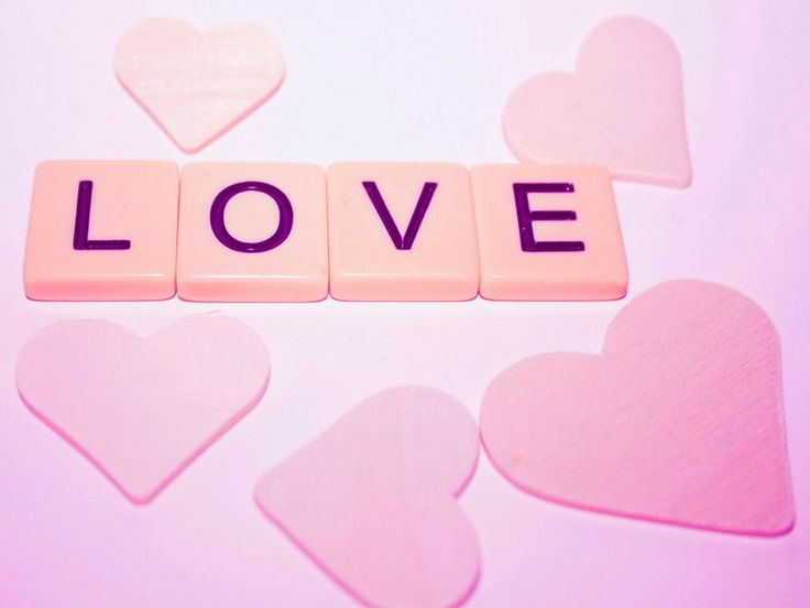 231 best Valentines Day Special Quotes images on Pinterest ...