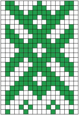 inkle pick up patterns - Bing Images