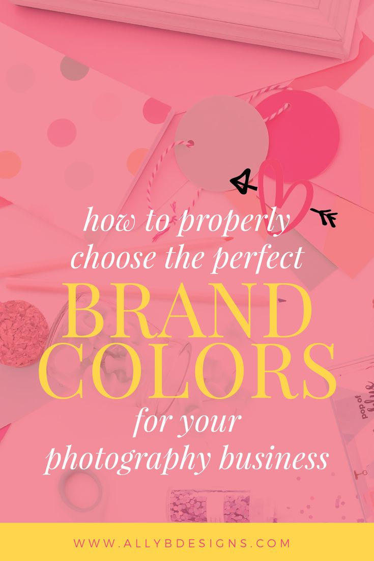 how to change your brand